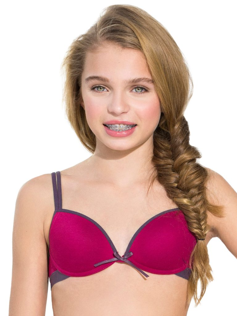 Chat ebay guides teen bra